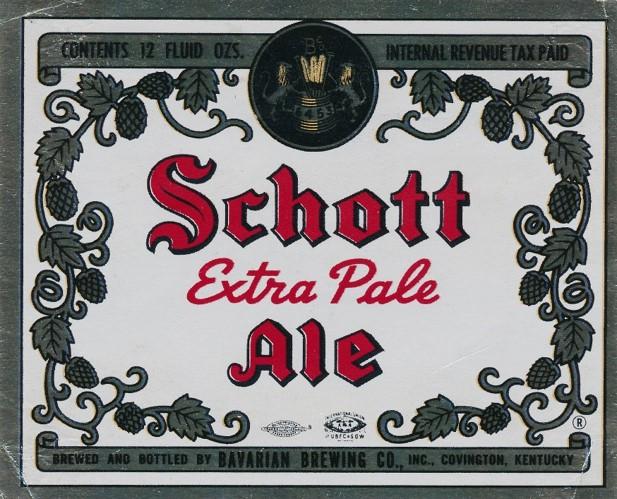 Bavarian Schott Ale 12oz Silver Square.j