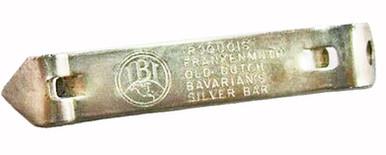 IBI Bavarians Opener Front1a.jpg