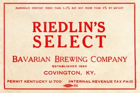 Riedlins Select Label2.jpg