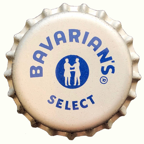 Bavarian Crown KY Select Blue1.jpg