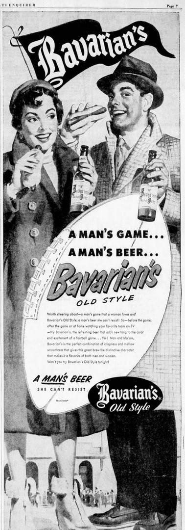 1954-10-12 The_Cincinnati_Enquirer_Tue__