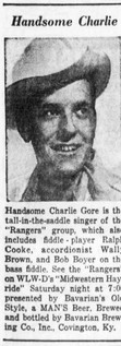 1952-2-2 Dayton_Daily_News_Sat__Midweste