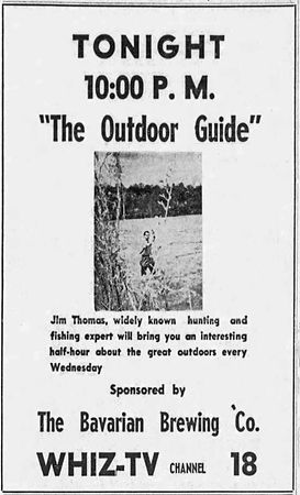 1956-5-2 The_Times_Recorder_Wed__The Out