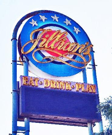 Jillian's Sign1.jpg