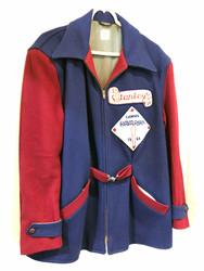Bavarian - Stanley's Baseball Jacket.jpg