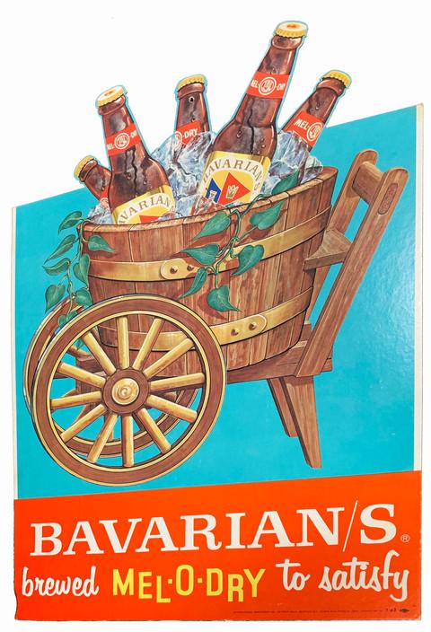 Bavarian Select Wheelbaro Sign 2.jpg