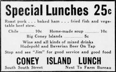 1941-10-24 Wilmington_News_Journal_Fri__