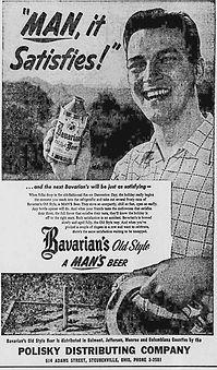 1953-5-28 The_Evening_Review_E. Liverpoo