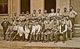 1901eJMS Cooperage W EmployeesSmTint.jpg