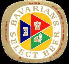 Bavarians Select IBI KY 12 oz..png