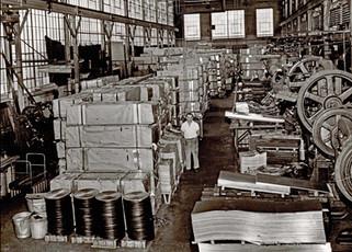 1924CinGalvanizingMachines1sm.jpg