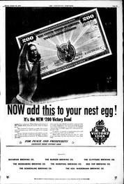 1945-10-29 The_Cincinnati_Enquirer_Mon__