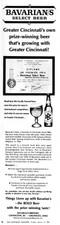 1965-1-12 The_Cincinnati_Enquirer_Tue__D