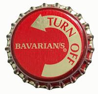 Bavarian Crown Turn Off1.jpg