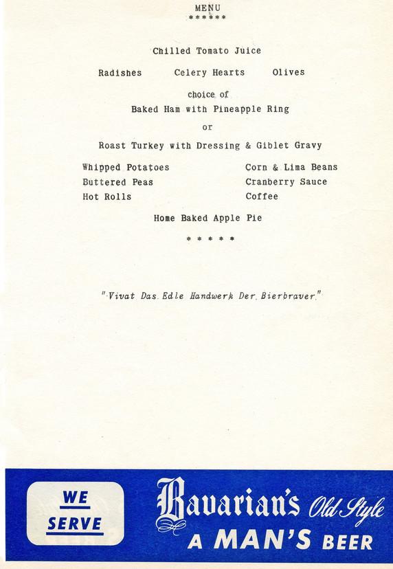 Bavarian's Menu pg 1 A.jpg