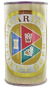 Bavarian's Assoc Brew Evansville, IN Fro