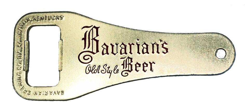 Bavarian OS Bottle Opener1.jpg