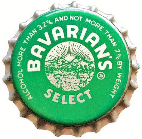 Bavarians SELECT Green .jpg