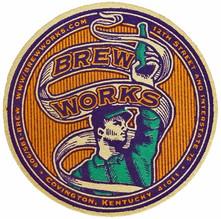 BrewWorks Coaster-l1600 B.jpg