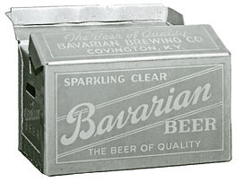 Bavarian Beer Case 1945.jpg