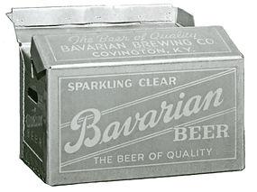 Bavarian Beer Case 1945.jpg
