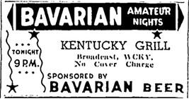 1935-8-6 News_Article__Kentucky_Post_pub