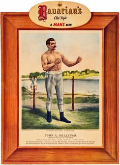 Bavarian Fighter John Sullivan 2.jpg