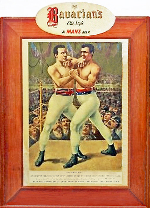 Bavarian Fighter OS Boxing Poster4.jpg