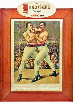 Bavarian Fighter OS Boxing Poster4.jpg