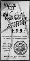 1999-3-19 The_Cincinnati_Enquirer_Fri__J