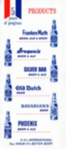 IBI 1959 Brands.jpg