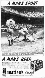 1952-5-9 Dayton_Daily_News_Fri__Its a Ma