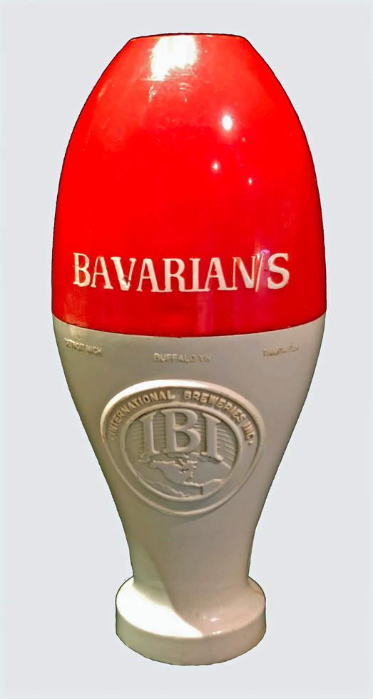 Bavarian Tall Knob Side 1 IMG_1739B.jpg