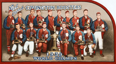 Covington Boosters 1939 Champs 1.jpg