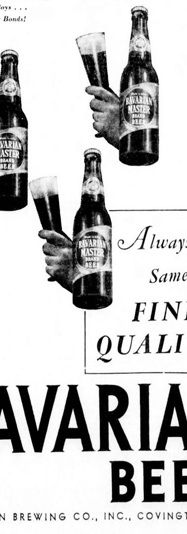 1943-10-27 The_Cincinnati_Enquirer_Wed__