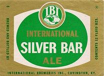 Silver Bar Ale IBI Covington.jpg