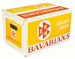 Bavarian's Select Case Angled1.jpg