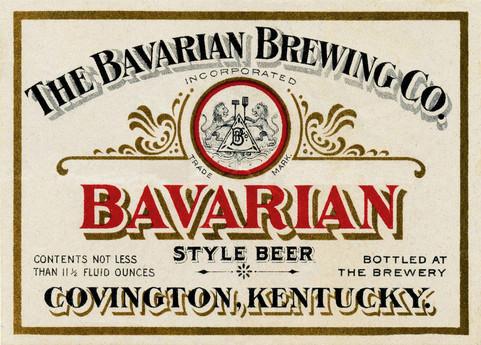 Bavarian Beer  Pre Pro 1.jpg