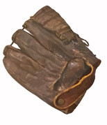 Bavarian Baseball Glove slanted.jpg