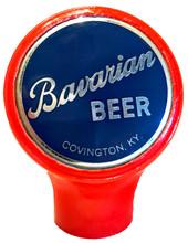 355 Bavarian Beer Red BodyA pg.52.jpg