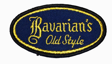 Bavarians Old Style Patch Small.jpg