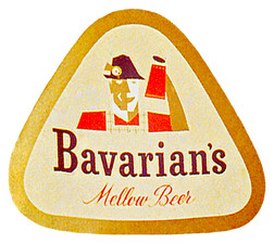 Bavarians Mellow Label Prototype 4.jpg