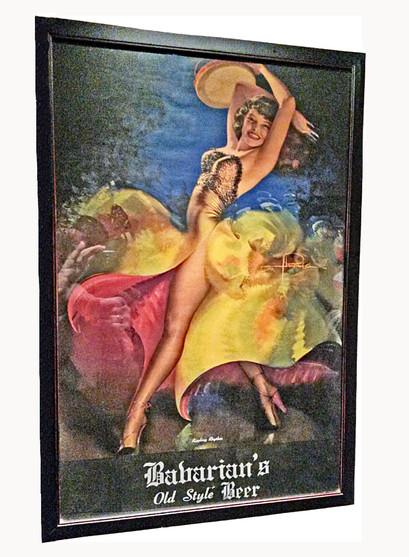 Dancer Rippling Rythm Bavarian OS.jpg