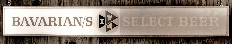 Bavarians Select Backlit Sign 16x9 a.jpg