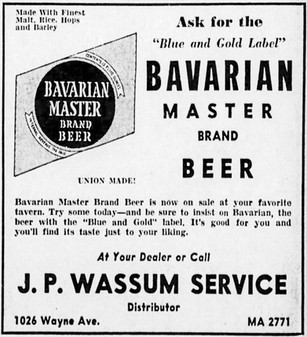 1938-12-9 The_Dayton_Herald_Fri__Bavaria