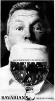 1963-9-16 The_Cincinnati_Enquirer_Mon__M