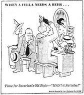 1953-1-10 The_Cincinnati_Enquirer_pg 32