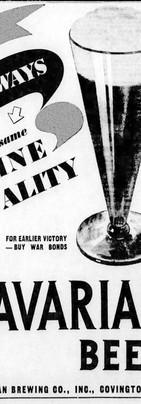 1943-11-12 The_Cincinnati_Enquirer_Fri__