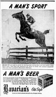 1952-7-15 Lancaster_Eagle_Gazette_Tue_Ma