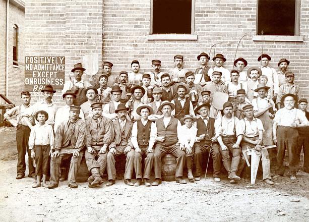 1895 Sept Bavarian Workers Full 194a.jpg